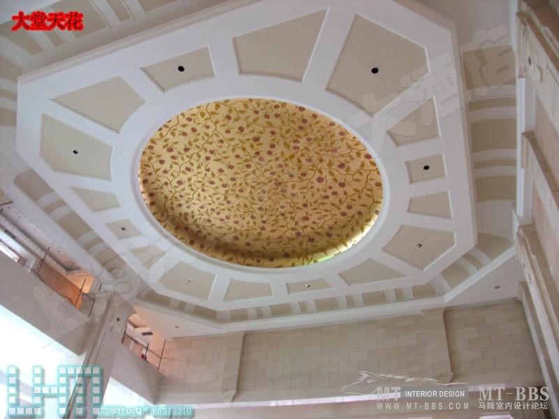 郑中CCD--上海兴荣豪庭酒店施工现场照片(附完工图)_1201771760.jpg