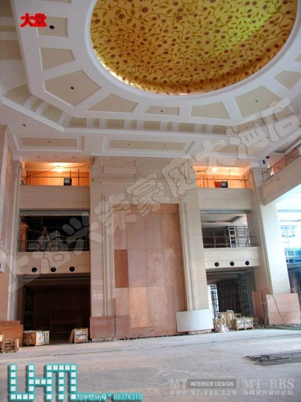 郑中CCD--上海兴荣豪庭酒店施工现场照片(附完工图)_1201771814.jpg