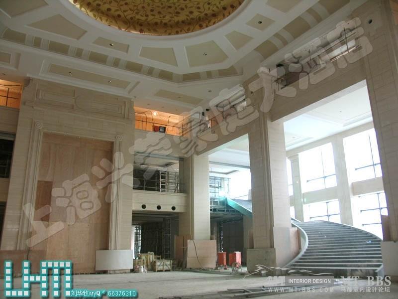 郑中CCD--上海兴荣豪庭酒店施工现场照片(附完工图)_1201771826.jpg