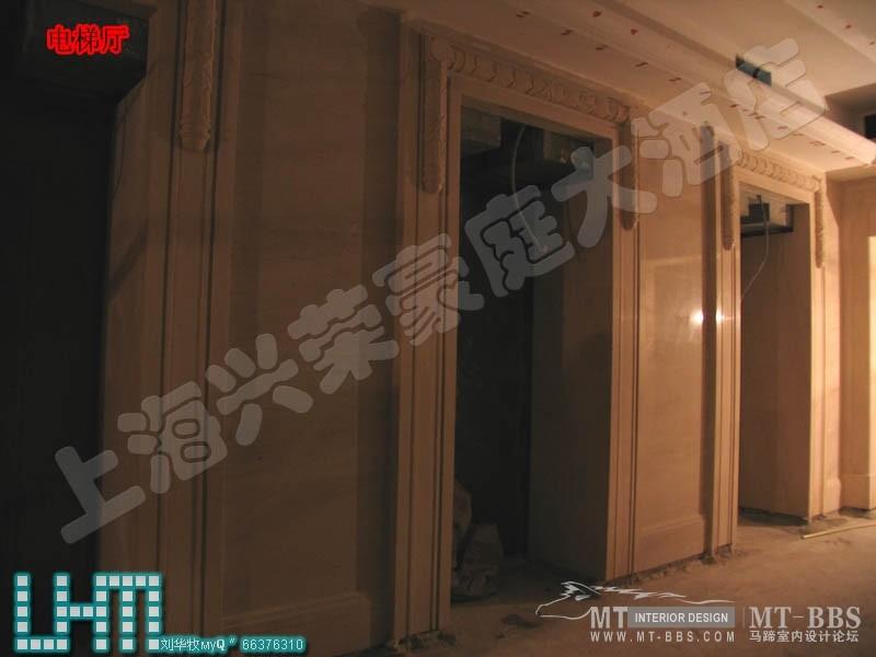 郑中CCD--上海兴荣豪庭酒店施工现场照片(附完工图)_1201772095.jpg