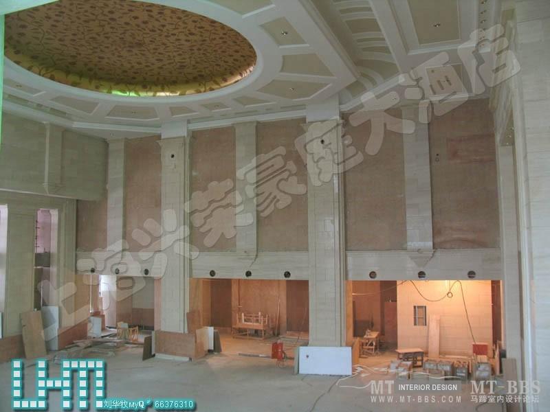 郑中CCD--上海兴荣豪庭酒店施工现场照片(附完工图)_1201772497.jpg