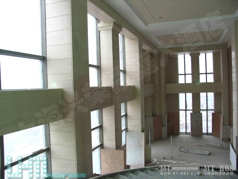 郑中CCD--上海兴荣豪庭酒店施工现场照片(附完工图)_1201772509.jpg