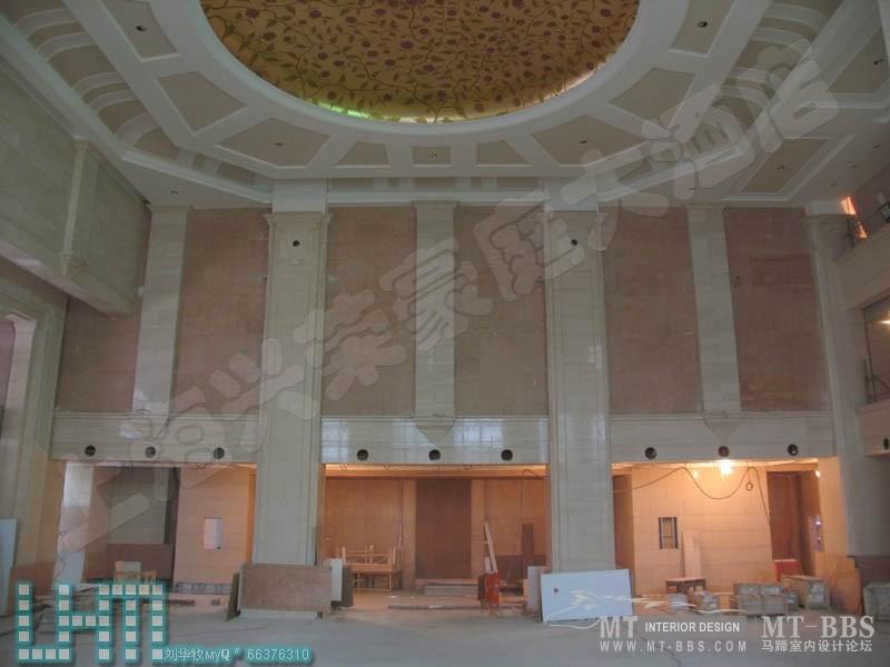 郑中CCD--上海兴荣豪庭酒店施工现场照片(附完工图)_1201772536.jpg