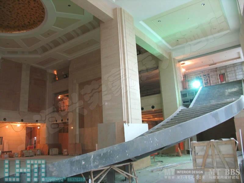 郑中CCD--上海兴荣豪庭酒店施工现场照片(附完工图)_1201772562.jpg
