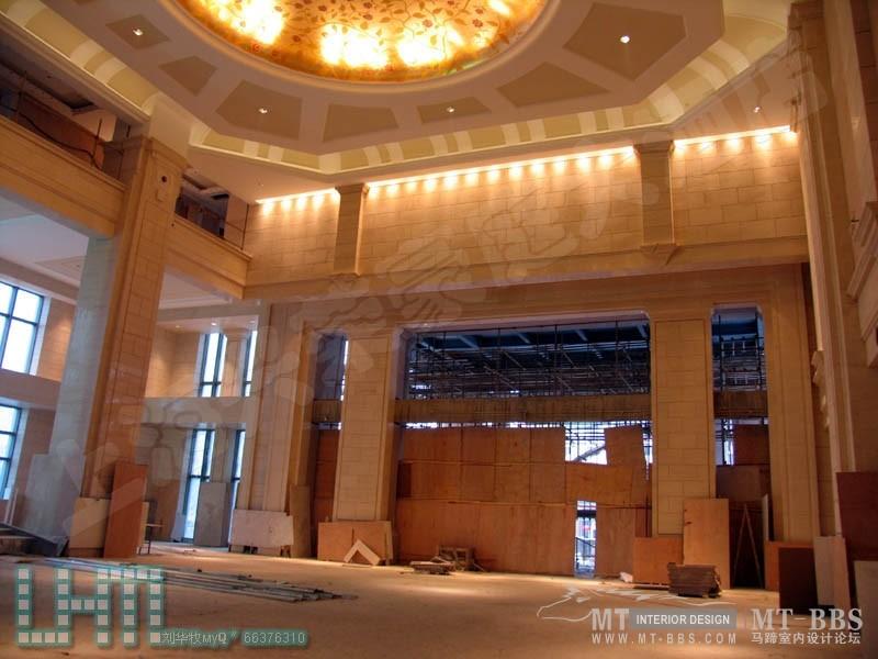 郑中CCD--上海兴荣豪庭酒店施工现场照片(附完工图)_1201772599.jpg