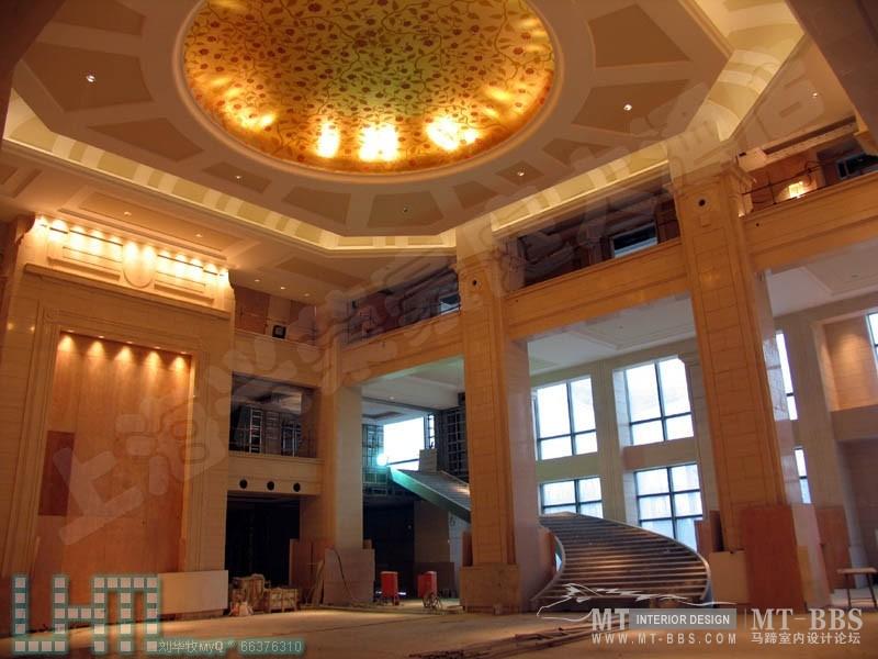 郑中CCD--上海兴荣豪庭酒店施工现场照片(附完工图)_1201772662.jpg