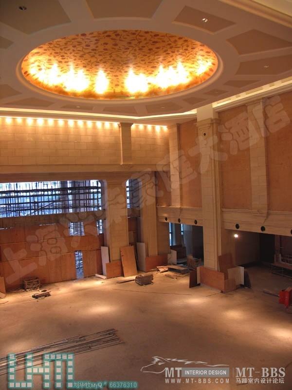 郑中CCD--上海兴荣豪庭酒店施工现场照片(附完工图)_1201772739.jpg