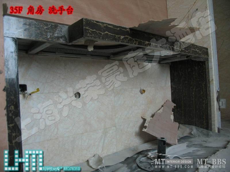 郑中CCD--上海兴荣豪庭酒店施工现场照片(附完工图)_1206184558.jpg
