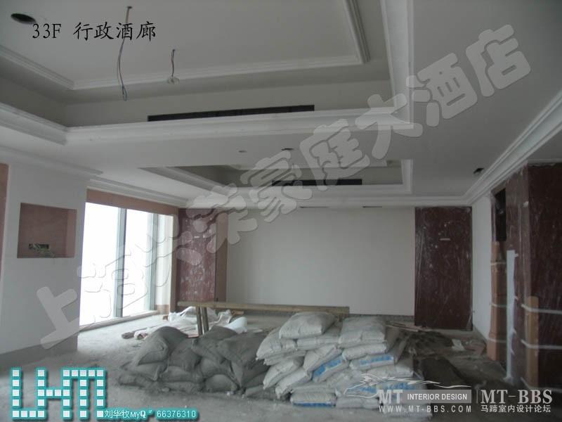 郑中CCD--上海兴荣豪庭酒店施工现场照片(附完工图)_1206184855.jpg