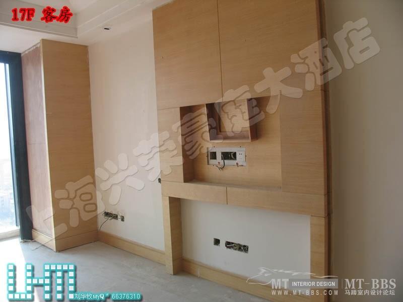 郑中CCD--上海兴荣豪庭酒店施工现场照片(附完工图)_1207019912.jpg