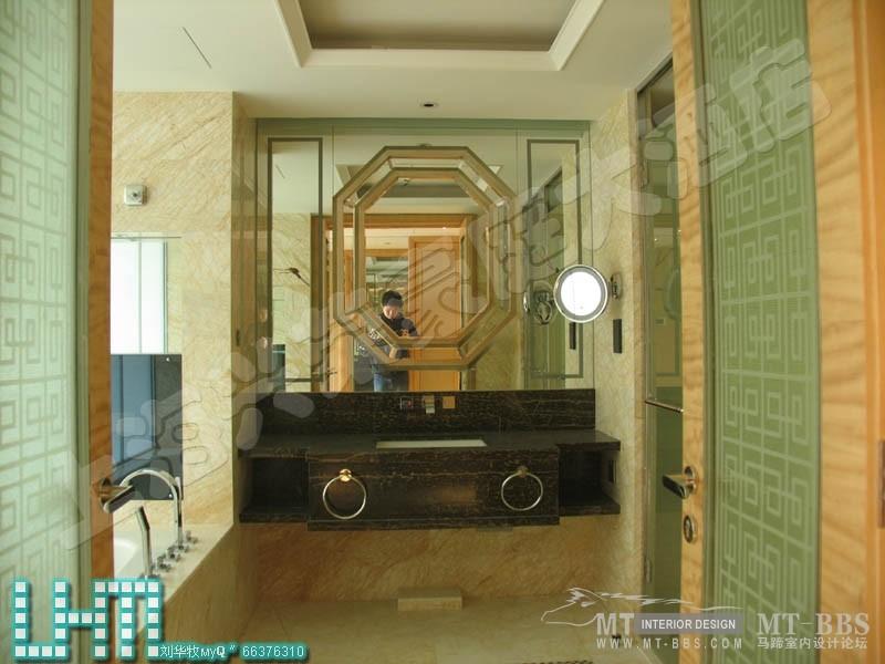 郑中CCD--上海兴荣豪庭酒店施工现场照片(附完工图)_1209182910.jpg