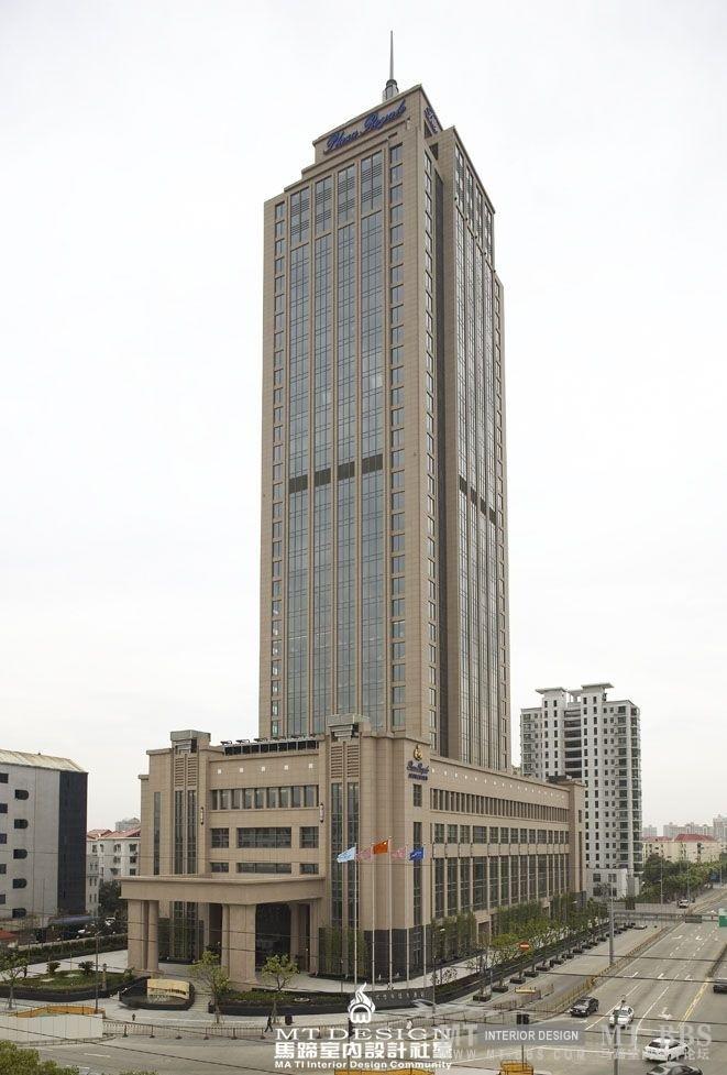郑中CCD--上海兴荣豪庭酒店施工现场照片(附完工图)_0907141252671c67b2c14408c8.jpg