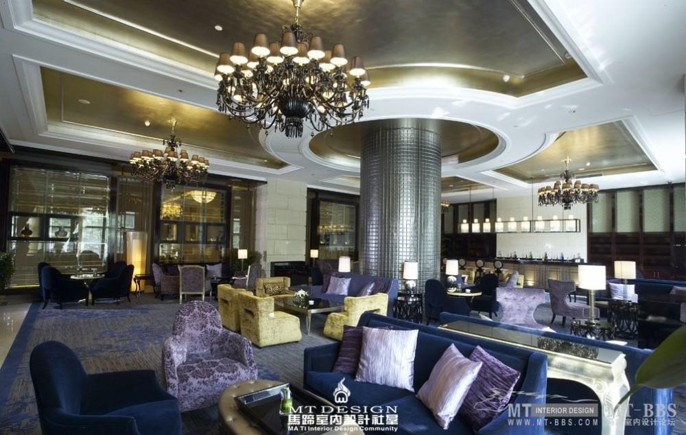 郑中CCD--上海兴荣豪庭酒店施工现场照片(附完工图)_0907141254859efbb954abea8f.jpg
