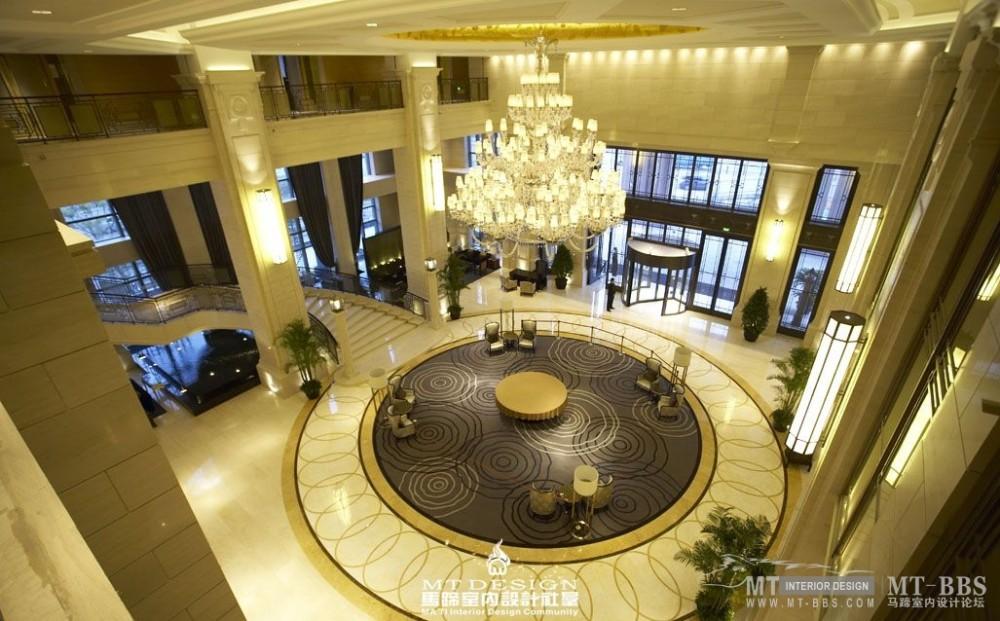 郑中CCD--上海兴荣豪庭酒店施工现场照片(附完工图)_090714125073334074ac509bad.jpg
