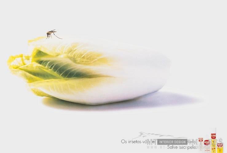 创意图片集01_2_10186_27.jpg