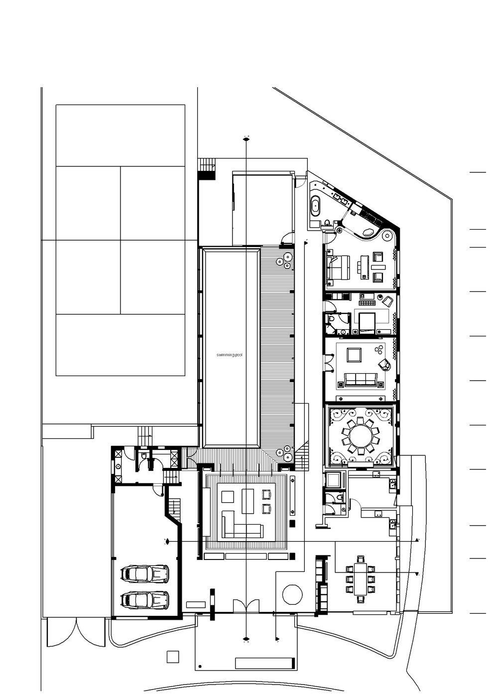 法国托马斯的别墅设计方案【偶得之】_H--Thomas image_NOV_06-LI-APS-PS-REV002.jpg