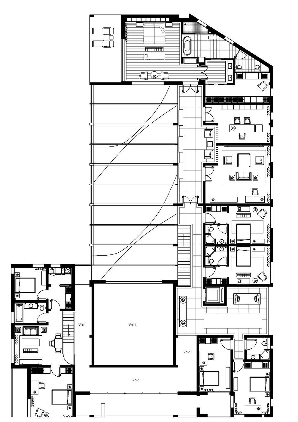 法国托马斯的别墅设计方案【偶得之】_H--Thomas image_NOV_06-LI-APS-PS-REV003.jpg