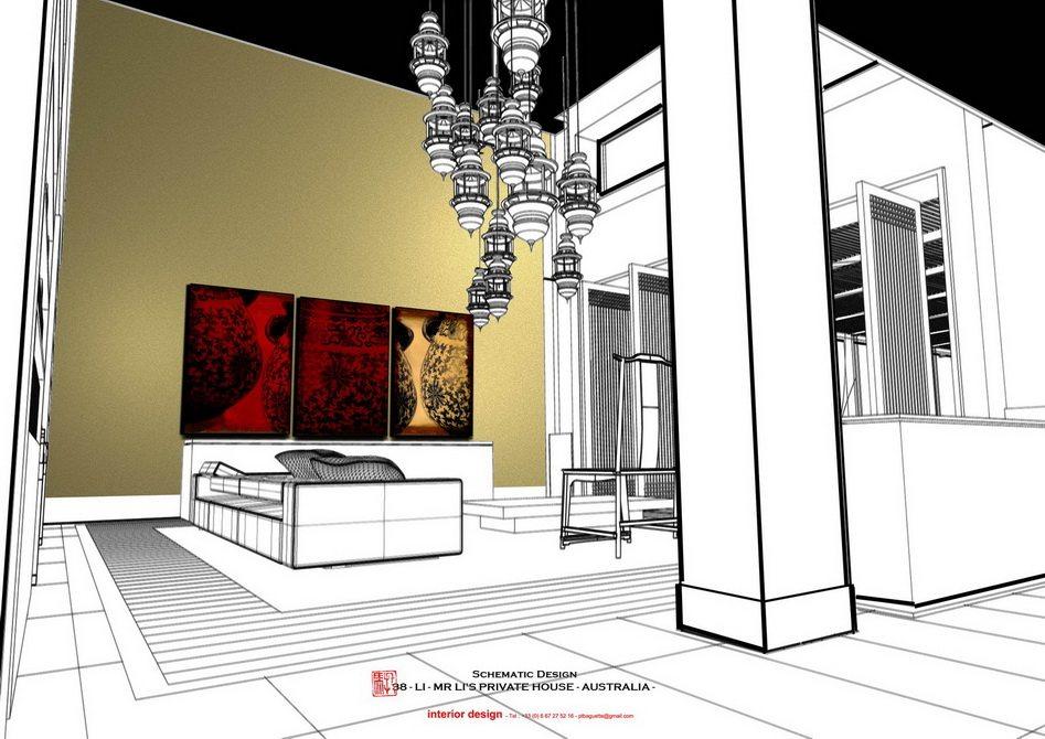 法国托马斯的别墅设计方案【偶得之】_LI -  PRES - LOUNGE 3.jpg
