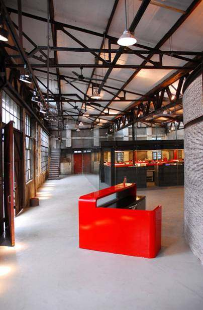 群裕設計上海辦公室_图片25.jpg