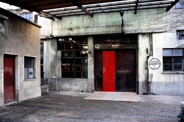 群裕設計上海辦公室__MG_8572.JPG