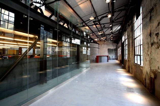 群裕設計上海辦公室__MG_8595.JPG