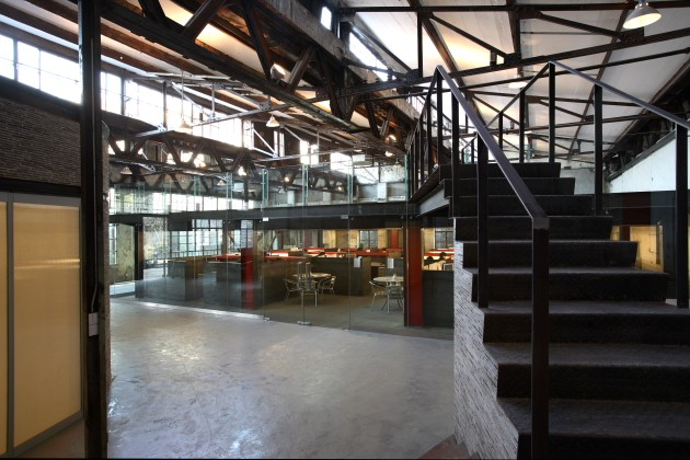 群裕設計上海辦公室__MG_8613.JPG