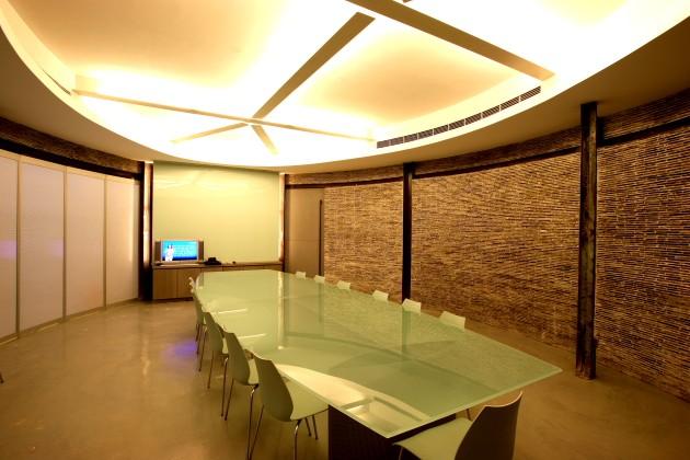 群裕設計上海辦公室__MG_8642.JPG