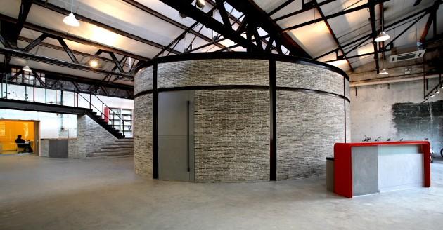 群裕設計上海辦公室__MG_8675.JPG