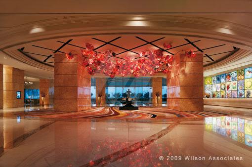 Wilson Associates美国威尔逊室内建筑设计公司_128820391049062500.jpg