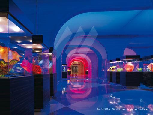 Wilson Associates美国威尔逊室内建筑设计公司_128820391117968750.jpg
