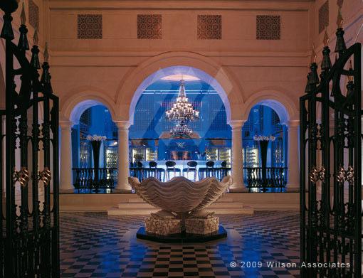 Wilson Associates美国威尔逊室内建筑设计公司_128820391172187500.jpg
