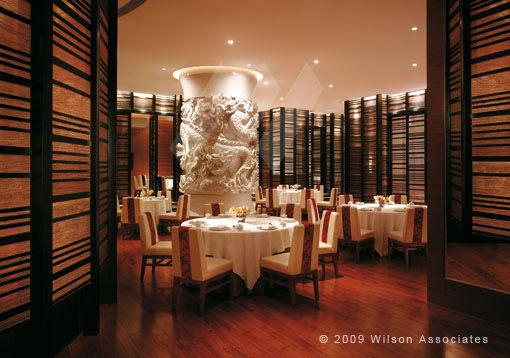 Wilson Associates美国威尔逊室内建筑设计公司_128820391231718750.jpg
