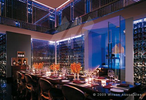 Wilson Associates美国威尔逊室内建筑设计公司_128820391420312500.jpg