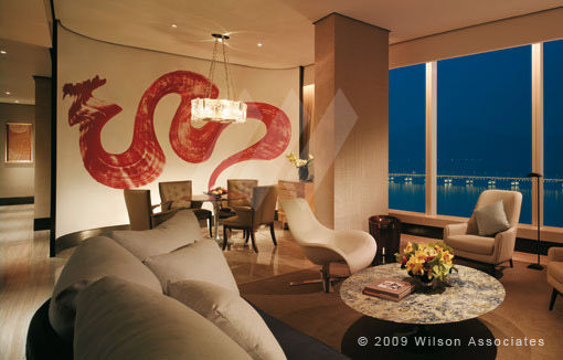 Wilson Associates美国威尔逊室内建筑设计公司_128820391475312500.jpg