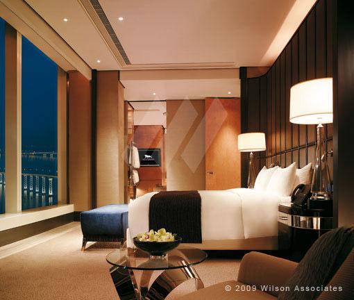 Wilson Associates美国威尔逊室内建筑设计公司_128820391574687500.jpg