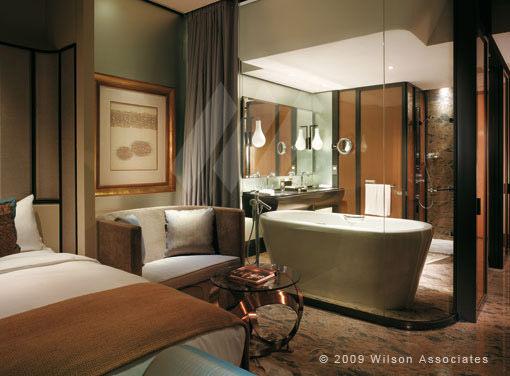 Wilson Associates美国威尔逊室内建筑设计公司_128820391634531250.jpg