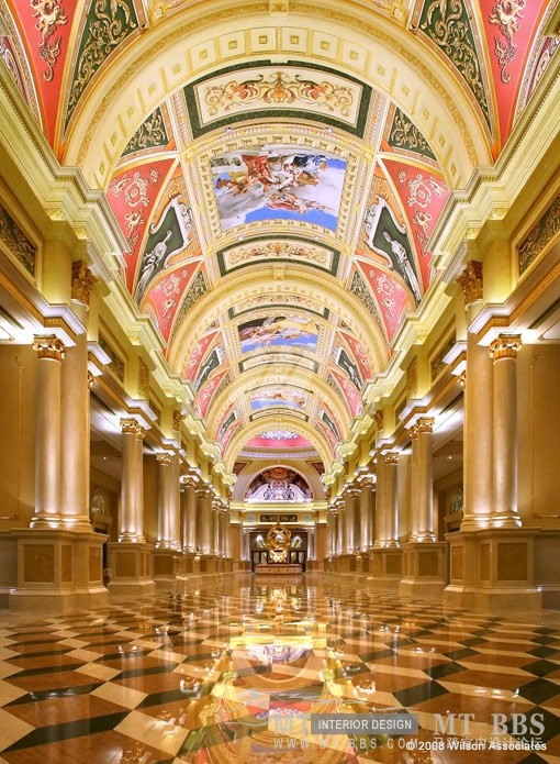 Wilson Associates美国威尔逊室内建筑设计公司_128742375952667949.jpg