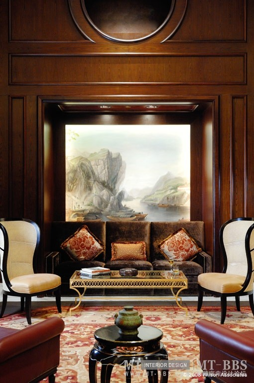 Wilson Associates美国威尔逊室内建筑设计公司_128742376807240579.jpg