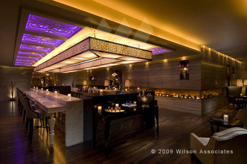Wilson Associates美国威尔逊室内建筑设计公司_128820386032187500.jpg