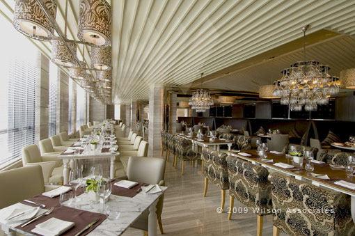 Wilson Associates美国威尔逊室内建筑设计公司_128820386629687500.jpg