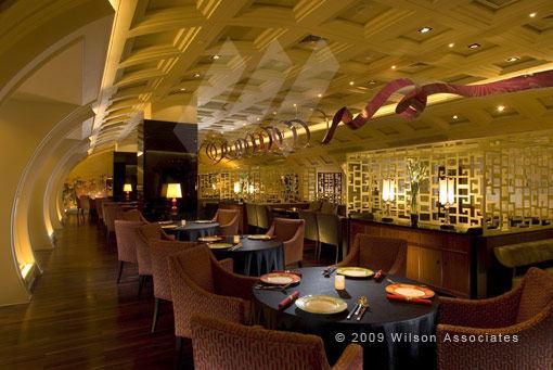 Wilson Associates美国威尔逊室内建筑设计公司_128820386889375000.jpg