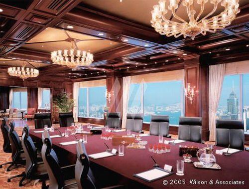 Wilson Associates美国威尔逊室内建筑设计公司_128746098324481250.jpg