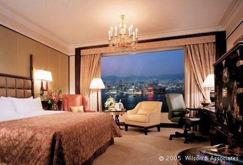 Wilson Associates美国威尔逊室内建筑设计公司_128746099565731250.jpg