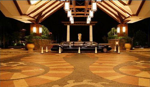 Wilson Associates美国威尔逊室内建筑设计公司_128746000656512500.jpg