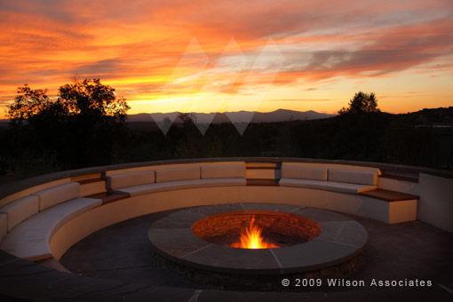 Wilson Associates美国威尔逊室内建筑设计公司_129212157715532500.jpg
