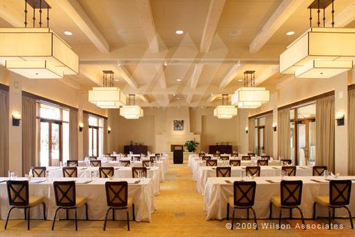 Wilson Associates美国威尔逊室内建筑设计公司_129212158053657500.jpg