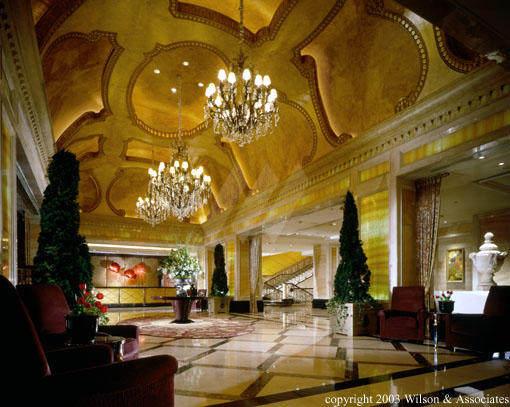 Wilson Associates美国威尔逊室内建筑设计公司_128823772099700850.jpg