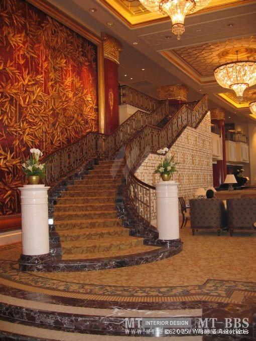 Wilson Associates美国威尔逊室内建筑设计公司_128742390279960852.jpg