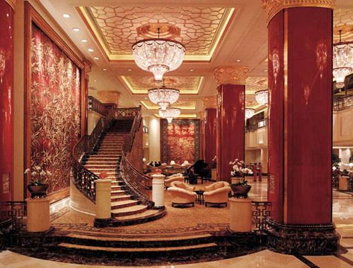 Wilson Associates美国威尔逊室内建筑设计公司_128742394854502201.jpg