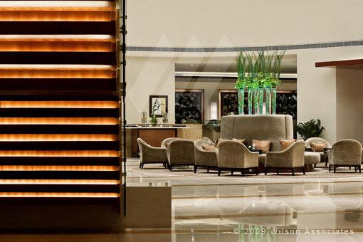 Wilson Associates美国威尔逊室内建筑设计公司_128810653684150000.jpg